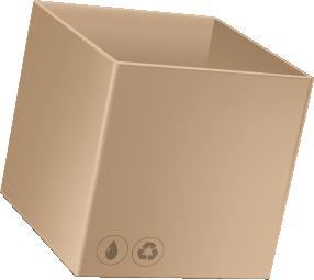 moving-slider-box-1