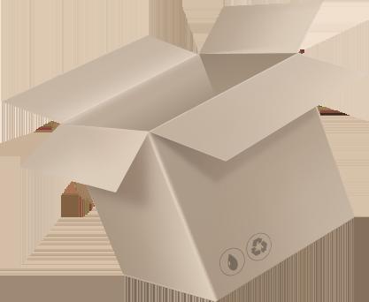 moving-slider-box-3